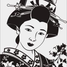 Япония,Китай