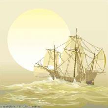 Корабли,яхты до 4-х дверей