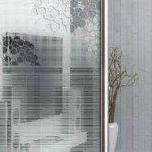 Зеркало и стекло для шкафов -купе