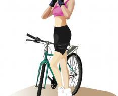 велосепидистка2