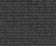 т0424