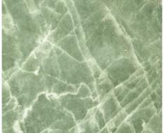 0217 S Зеленый мрамор