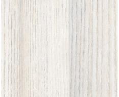 0681 7 Ясень белый