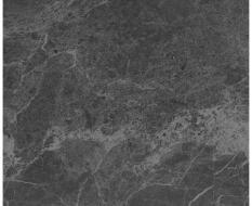 0694 SL Мрамор марквина