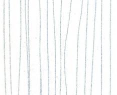 0900 1 Неон белый