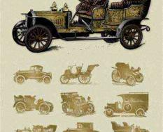 12-vintage-cars