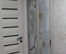 Раздвижная дверь с фотопечатью (1)