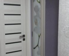 Раздвижная дверь с фотопечатью (2)