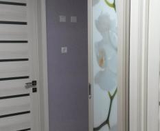Раздвижная дверь с фотопечатью (3)