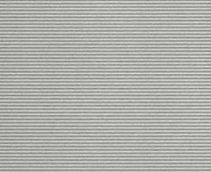 2606 ALU WAVE VG