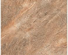 2906 S Ардезия