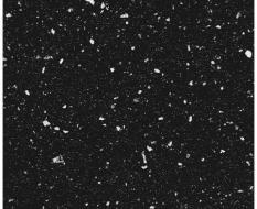 300 MG Галактика черная