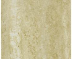 3021 S Травертин римский