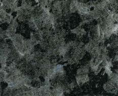 3072 LABRADOR GRIGIO  BLU