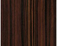 3125 1 Зебрано коричневый