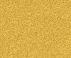 3175 GOLD VG