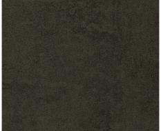 3236 S Винтаж металл