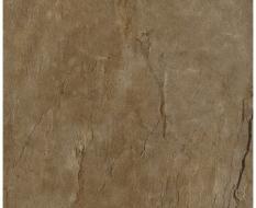 3498 ХХ Сланец коричневый