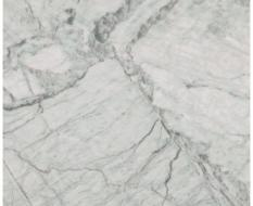 3504 XX Серый гранит