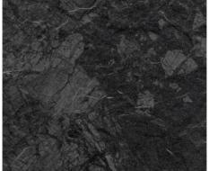 3505 ХХ Черный гранит
