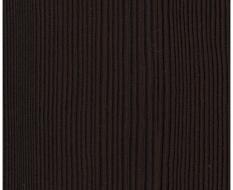 3813 S Дуглас темный