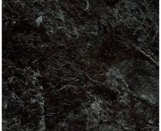 4046 S кастилло темный