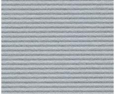 4843 S Алюминиевая полоса