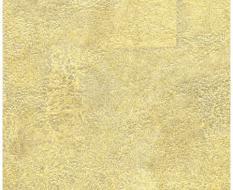 5001 SO Золотая платина