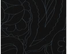 6167 S Текстиль черный