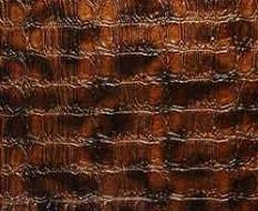 016 Корсар крупный светло-коричневый