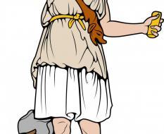 Artemis Soleia