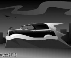 Avto2PC