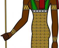 E-Hathor