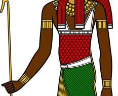 E-Horus