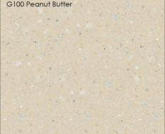 G100 Peanut Butter