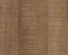 H 1151 St 10 L - Дуб Аутентик коричневый