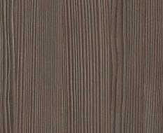 H 1484 St 22 - Сосна Авола коричневая