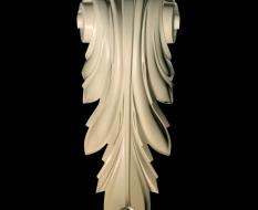 Kronshteyn-0002-(2)