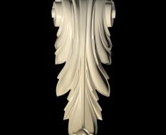 Kronshteyn-0002