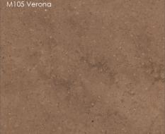 M105 Verona