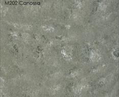 M202 Canossa