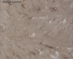 M203 Lucca