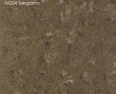 M204 Bergamo