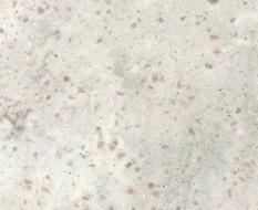 M352 Vernazza
