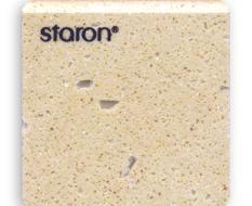 PL848 (Limestone)