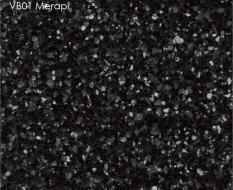 VB01 Merapi