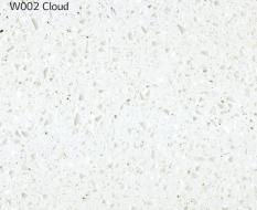 W002 Cloud