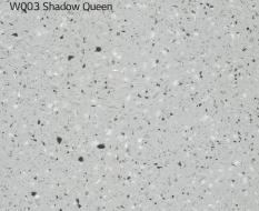W003 Shadow Queen