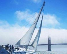 Yacht0101