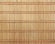 bamboo_pattern (4)